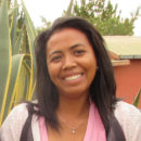 Aina Razafiarisetra