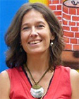 Nathalie Burnet