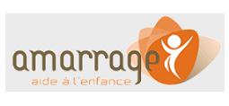 Amarrage