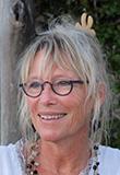 Françoise Soille