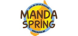 Manda spring